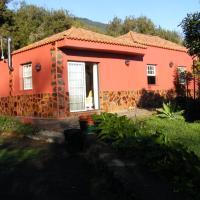 Casa Heydi