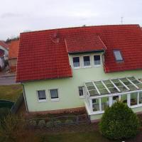 Ferienhaus Plau am See