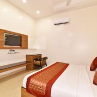 Hotel B-Comfort