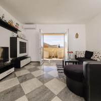 Apartment Stiv 4