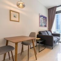 Luxury 2br Instaworthy by guesthouse