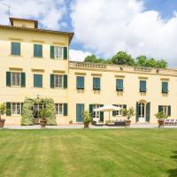Villa Ravano