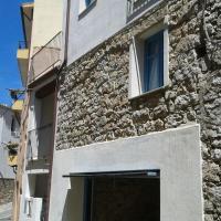 casa restaurata primi'900