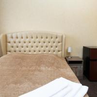 Mini-hotel Karambol