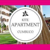 Kite Apartment Cumbuco