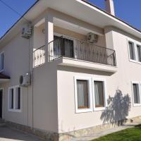 Villa Hayri - 3 Bedrooms (private pool)