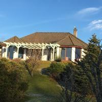 Cushindal House