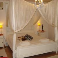 Girasolereale Bed and Breakfast
