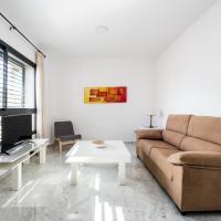 Deluxe Apartment Buhaira