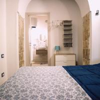 La casetta in Ortigia