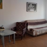 Obcinile Bucovinei