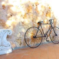 Holiday and Cycling Mallorca