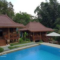 Paradijs Van Java