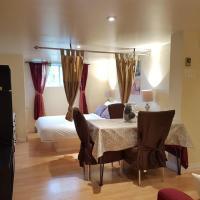 Cozy Apartment In The Rosemont Calm Area