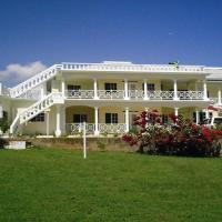 Southview Hotel