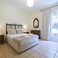 Apartamento Golfinho Praia Verde by My Choice Algarve