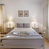 Apartamento Búzio Praia Verde by My Choice Algarve