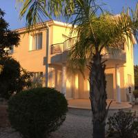 Villa Anthiana