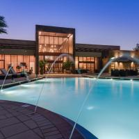 Magic Village Resort Orlando Near Disney