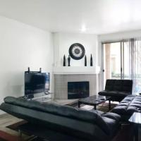 Mission Valley Apartment C3