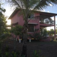 Casas Guaiu