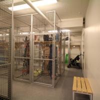 Forenom Premium Apartments Ylläs