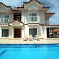 Villa Kaylem