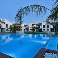 Apartment OasisBeach La Zenia