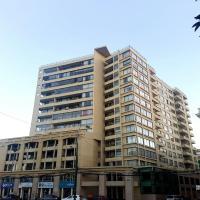 Departamento Valparaíso