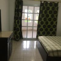Apartments in Delta Sharm