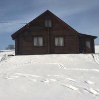 Cottage Marko