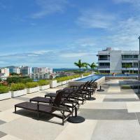 Laguna Bay 2 by Pattaya Suites