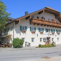 Gasthaus Gumping