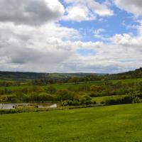 Odle Farm