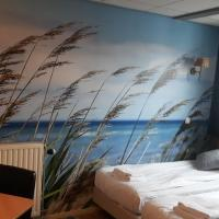 Hotel Velsen