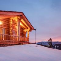 Klippitz Resort