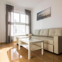 apartamento plaza san juan