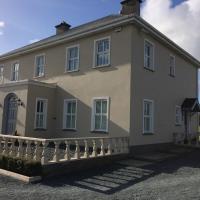 Ballydaheen Country House