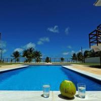 Manga Verde Beach Apartments