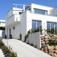 Villa Sonneninsel