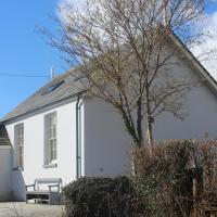 Capel- Y-Bryniau