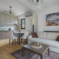 Apartments LORA Jadranskij put