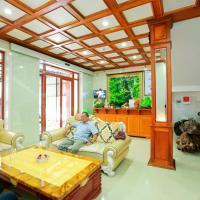 Hotel Hải Thuỷ