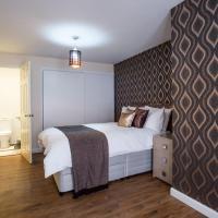 Castlelaw Apartments