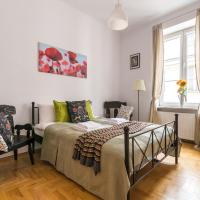 Rent like home - Apartament Podwale II