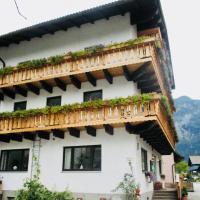 Obertrauner Hof