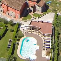 La Ca' Vecia Luxury Resort