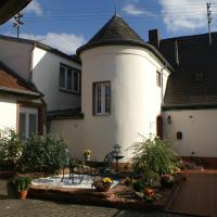 Landhaus Grinnerhof