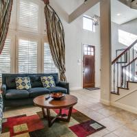Royal Living Group Furnished Aparments - Plano TX