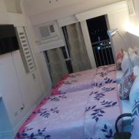 Mary's Crib Tagaytay